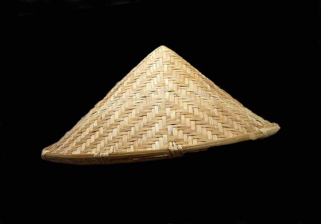 artisanat chinois