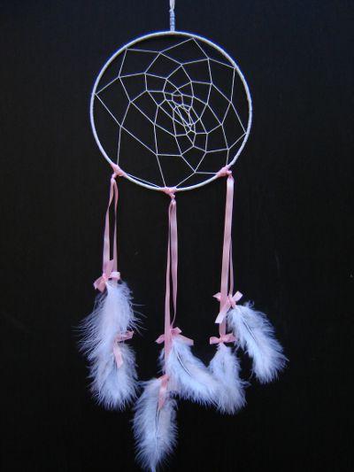 achat dreamcatcher