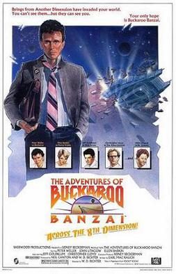 bonzai film
