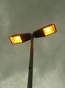 lampe led 600w