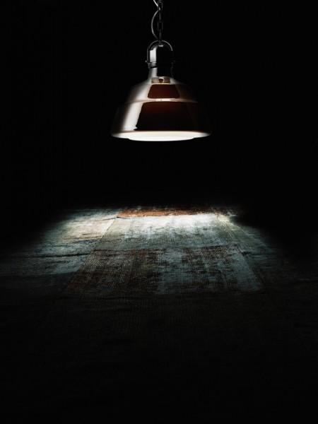 lampe eclairage horticole