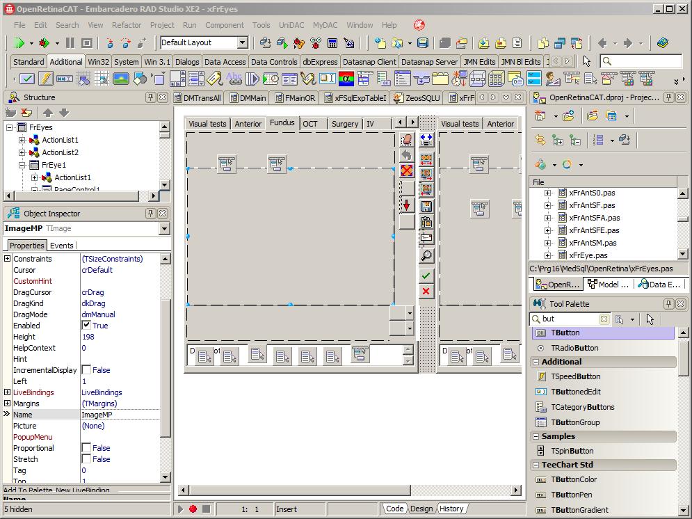 logiciel de codage java