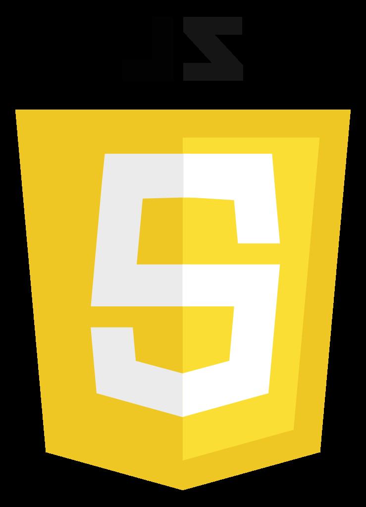 html script js