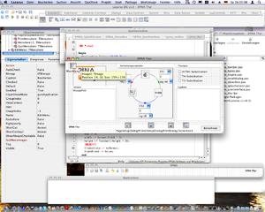 java programming language pdf download