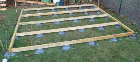 prix pergola bois pour terrasse