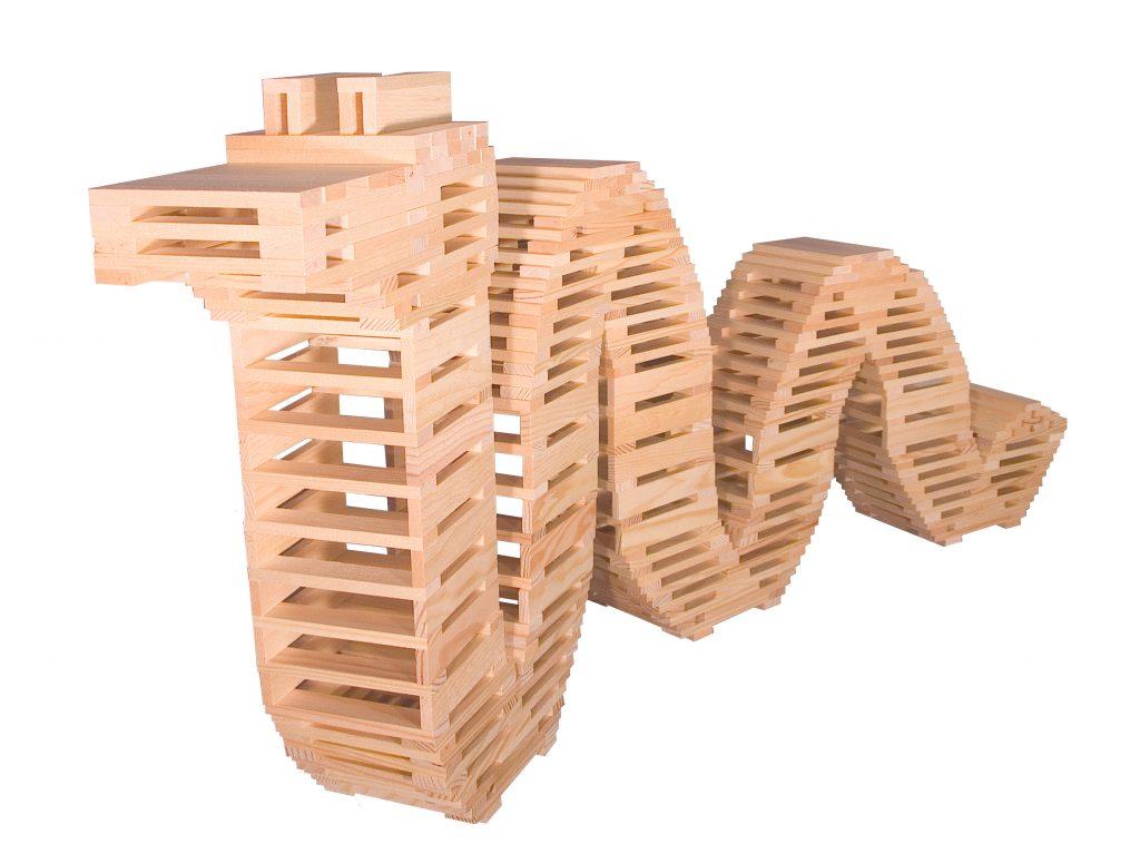 sculpture sur bois facile