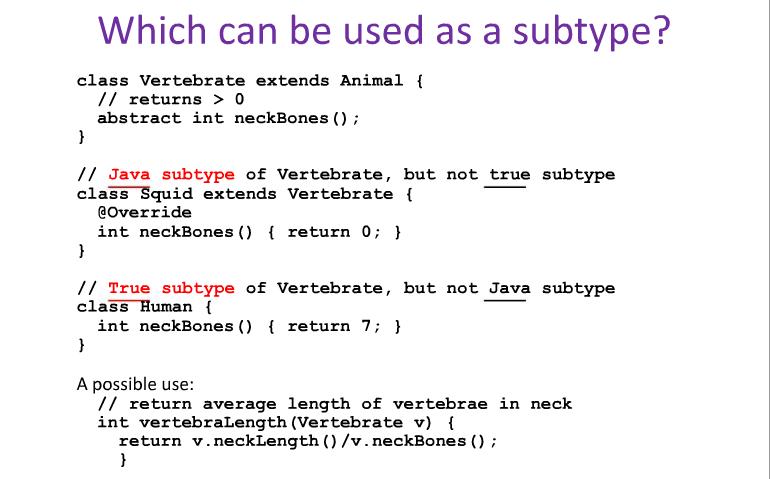 comment programmer en java pdf
