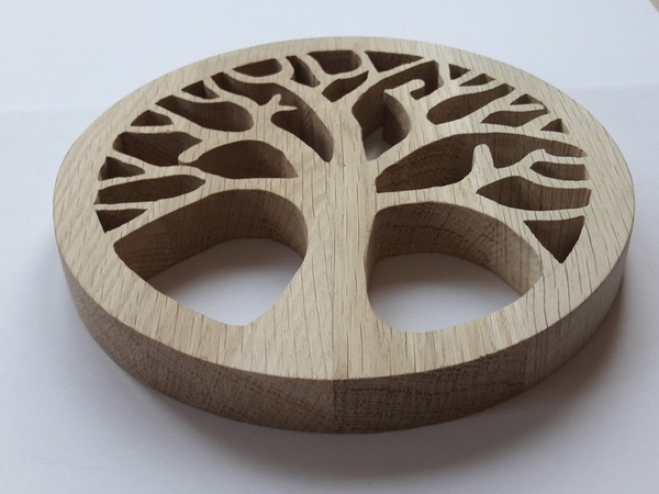 image arbre de vie
