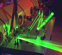 kit solaire pour eclairage
