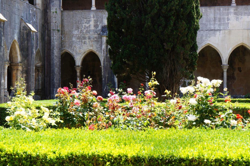 décors jardin extérieur