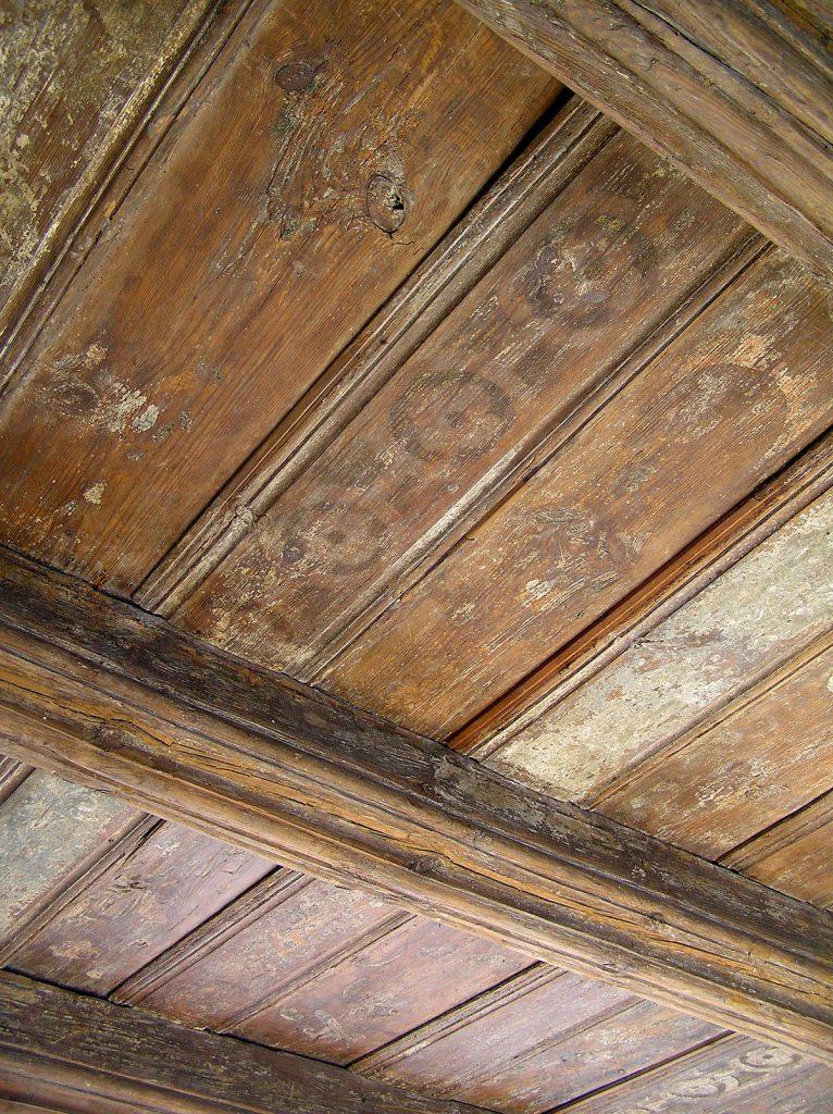panneau led plafond