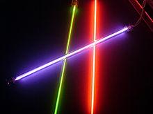 eclairage led neon