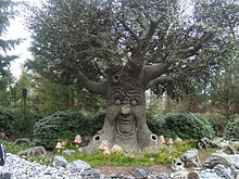 image arbre de vie gratuite