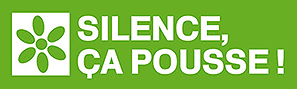 france 5 silence ca pousse