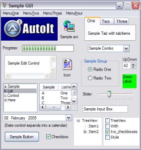 visual studio tools for applications download