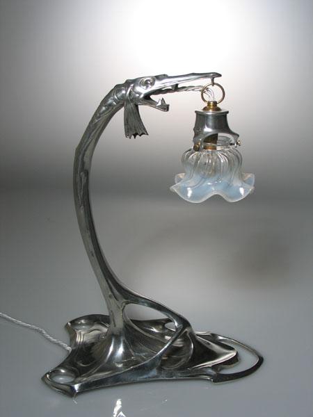 lampe pour lire