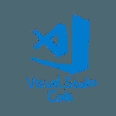 visual studio code visual basic