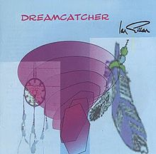 dreamcatcher album