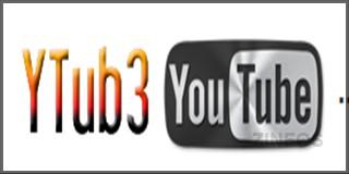 mentions légales site internet gratuit