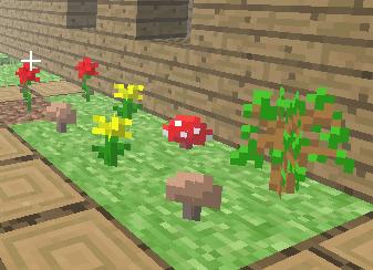 fabriquer des décorations de jardin