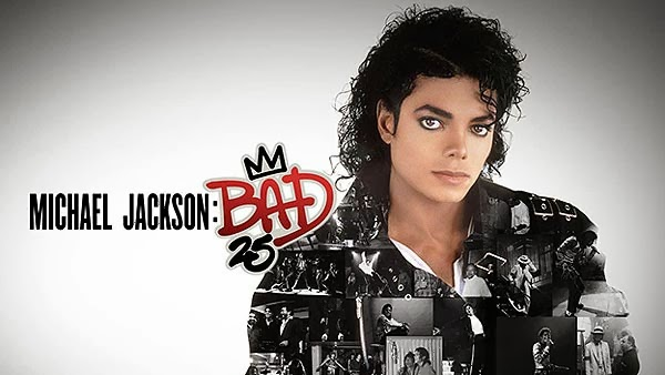 youtube michael jackson live